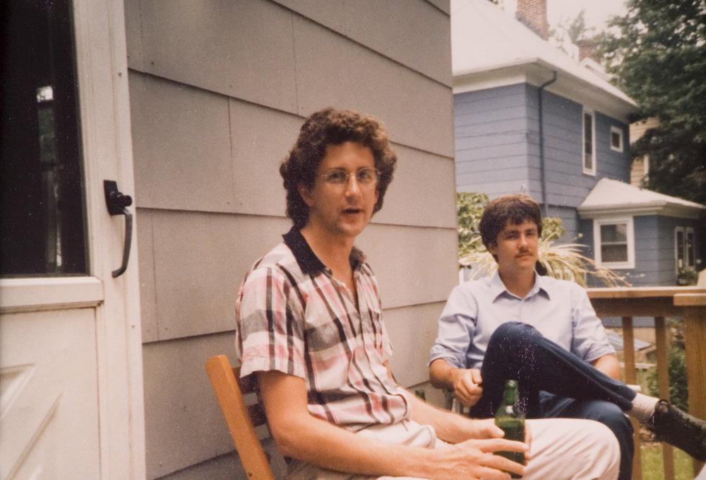 Matt Photos195.jpg