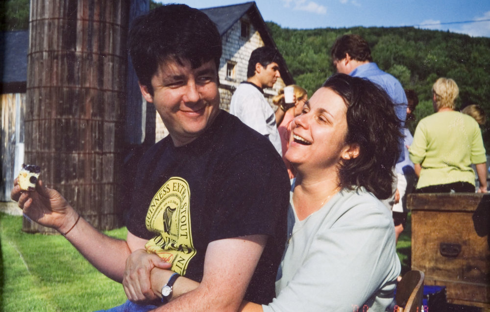 Matt Photos206.jpg