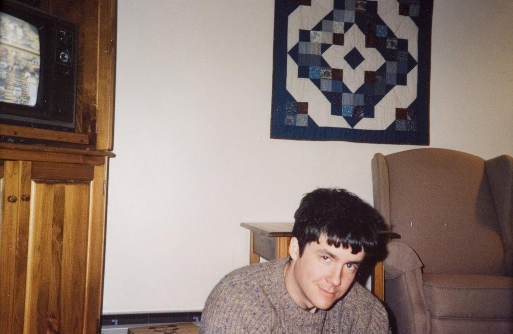 Matt Photos240.jpg