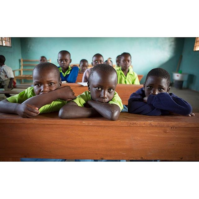 Knowledge is power. . . . . . #majisafigroup #majisafi #cleanwater #tanzania #healthiswealth #sanitation #africa #shirati #empowerment #instagood #givingback #classroom #classmates #frontrow #knowledgeispower #alwayslearning #documentaryphotography #5dmkiii #travelphotographer #nonprofit #nonprofitphotography