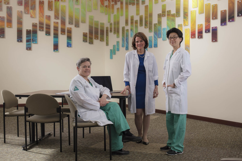 MDSX CCTR Surgeons -1055.jpg