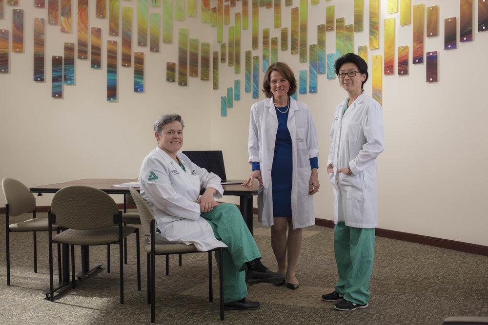MDSX CCTR Surgeons -1057.jpg