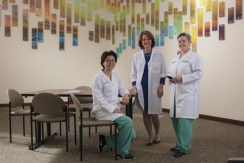 MDSX CCTR Surgeons -1103.jpg