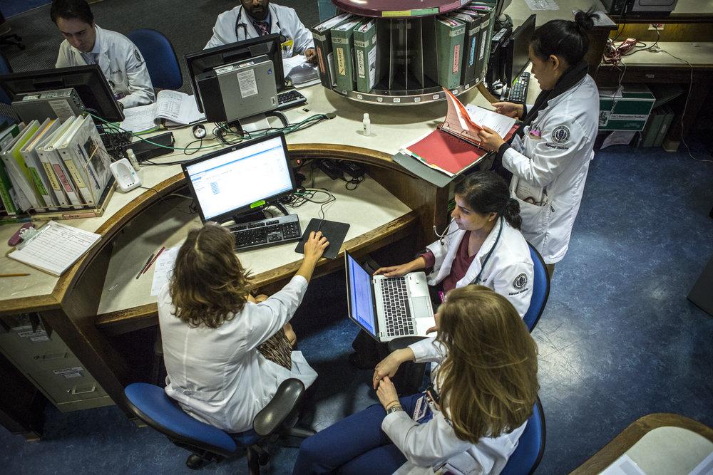 Uconn Health Center 151209 -1337.jpg