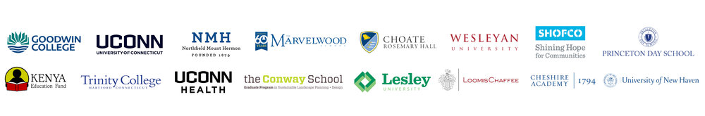 phv education client logos horizontal.jpg