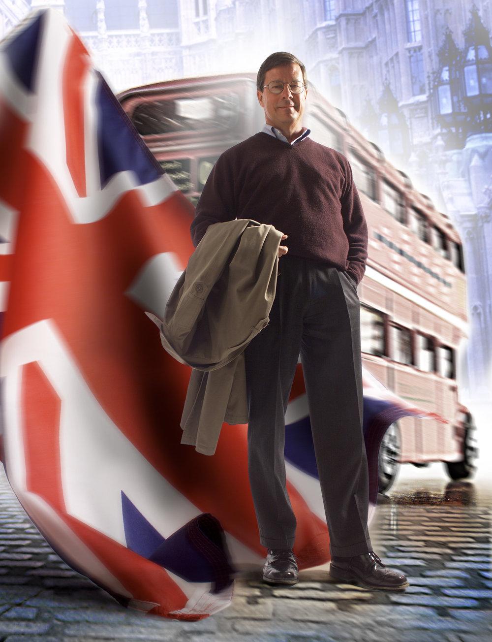 Mark in London final 3_18#01D3.jpg