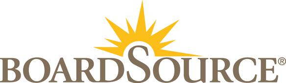 boardsource logo.png