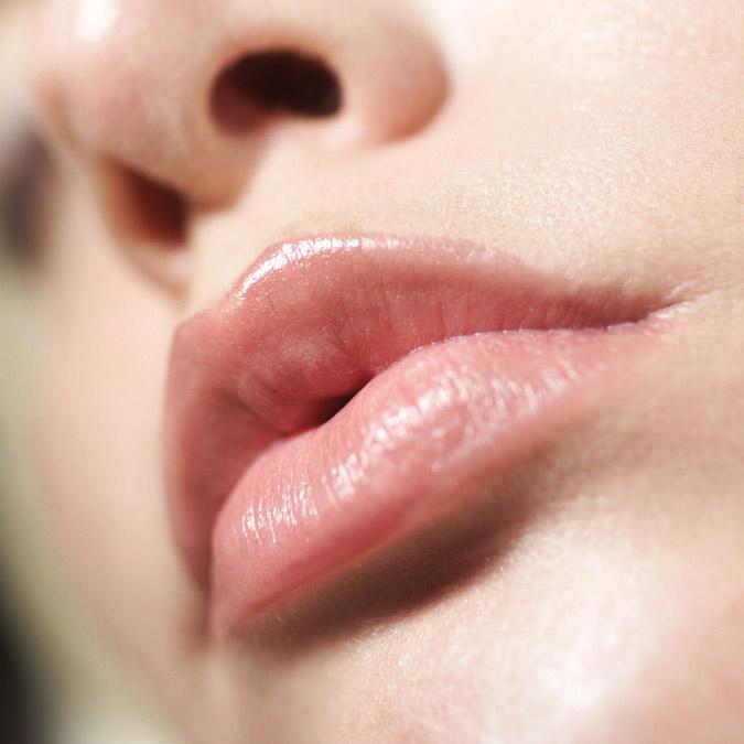 lip_augmentation_rbb2_12.jpg