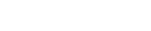 334 Consulting Services, LLC