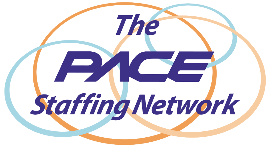 The PACE Staffing Network