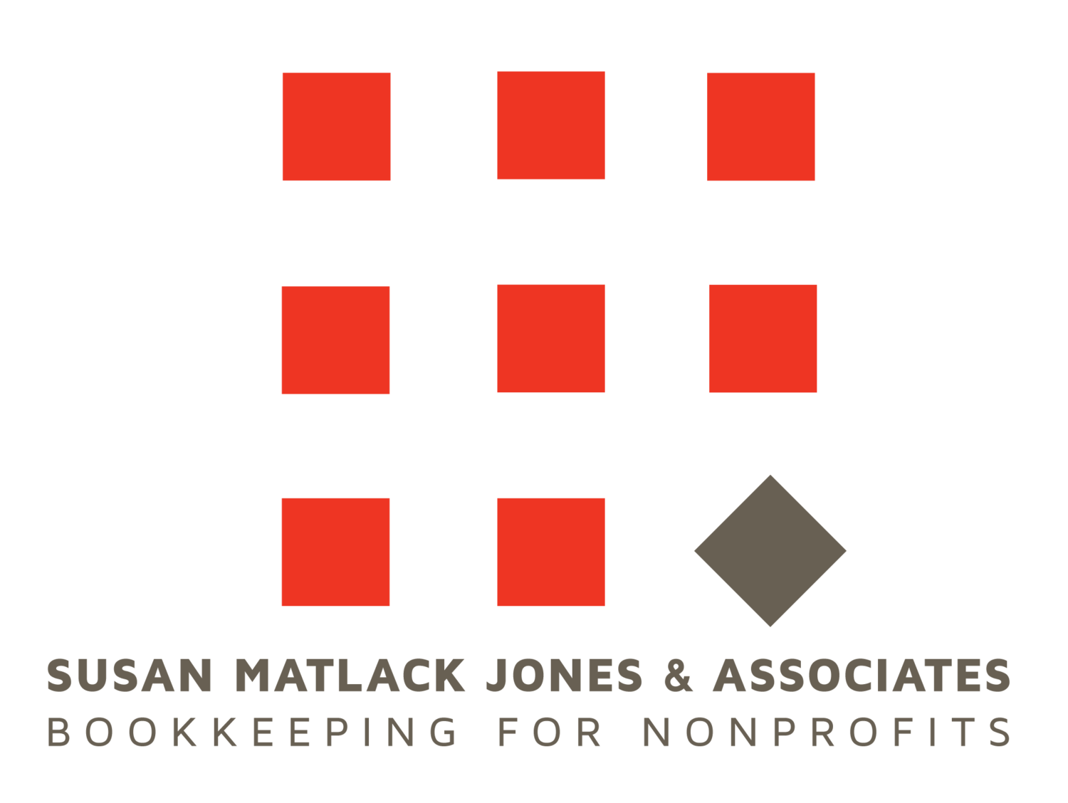 Susan Matlack Jones and Associates LLC