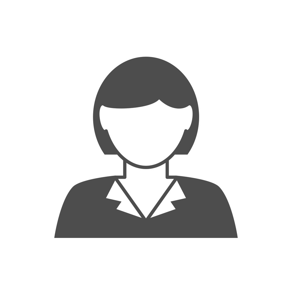 Businesswoman avatar icon (002).jpg