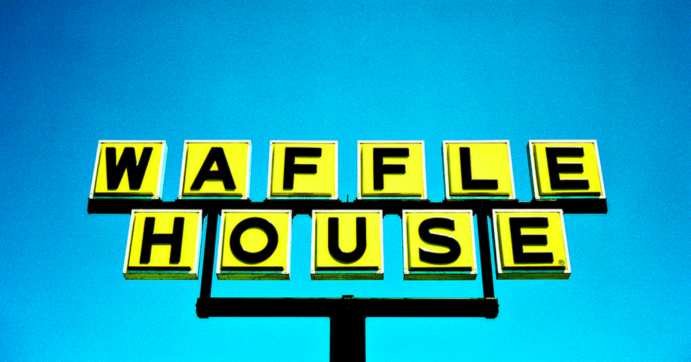 waffle_house.png