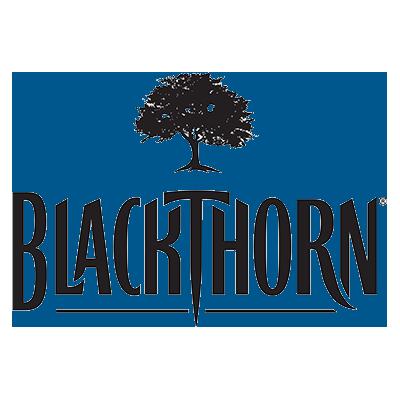 blackthorn_logo_400x400_png.png