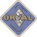 Carton_orval.png