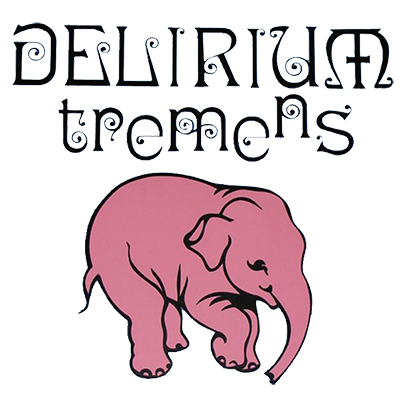 Deliriu_Tremens_logo_400x400_clr.png