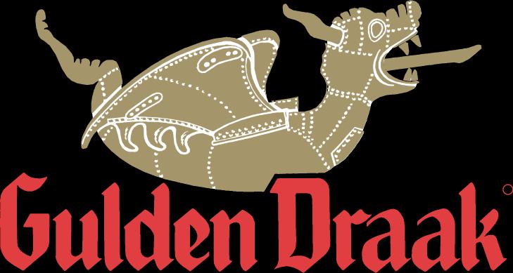Gulden-Draak-9000-Quadruple-Logo-II-Gulden-Draak-drink-je-bij-De-Hoofdwacht-het-eet-en-drinklokaal-van-Brielle.png