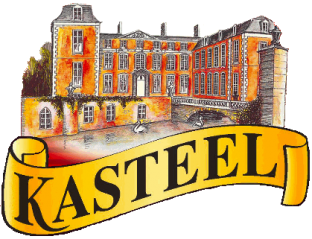 Kasteel Logo TRANS.png