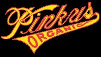 logo_pinkus-organic.png