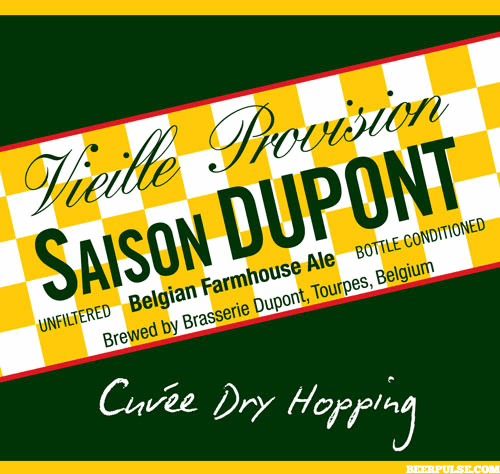 Saison-Dupont-Cuvee-Dry-Hopping-label.png