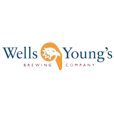 Wells_and_Youngs_ban_log_400x400.png