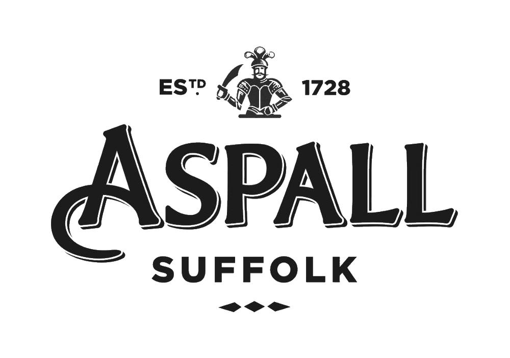 Aspall-Logo.png