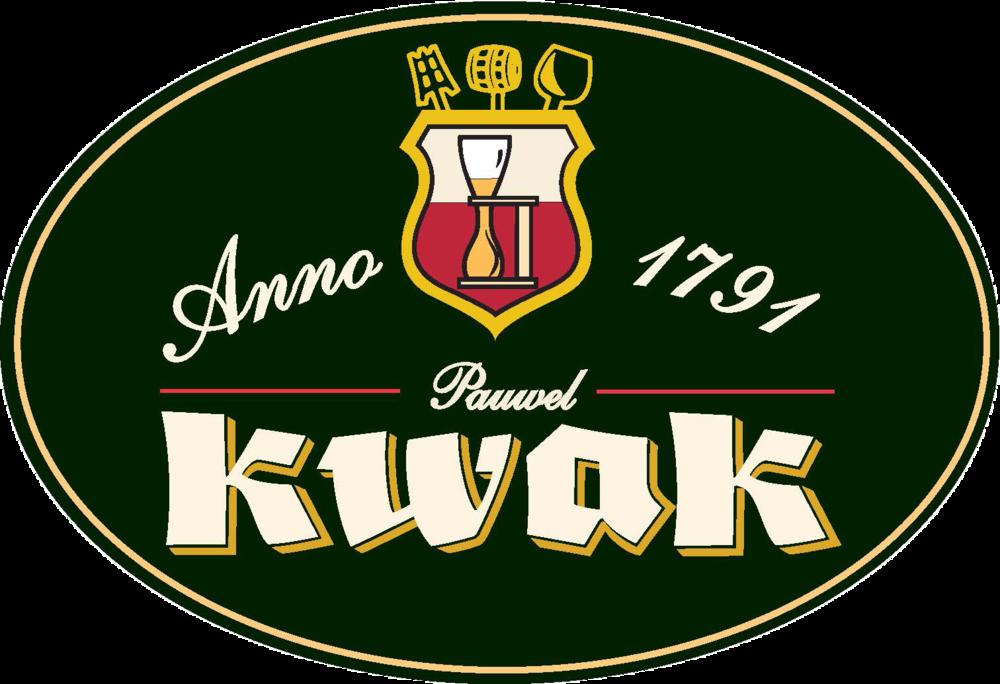 kwak_ovaal.png