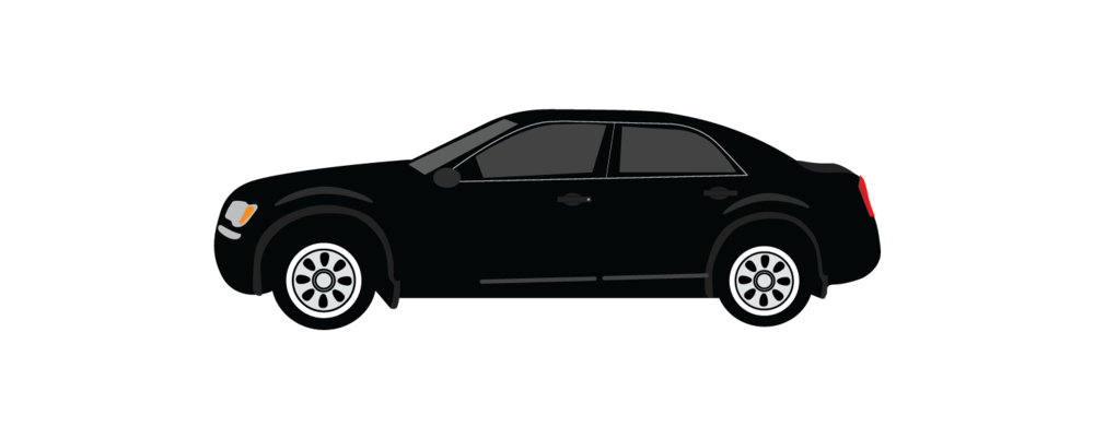 Town-Car.png