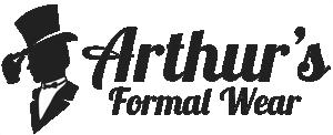 Arthurs-Logo.png