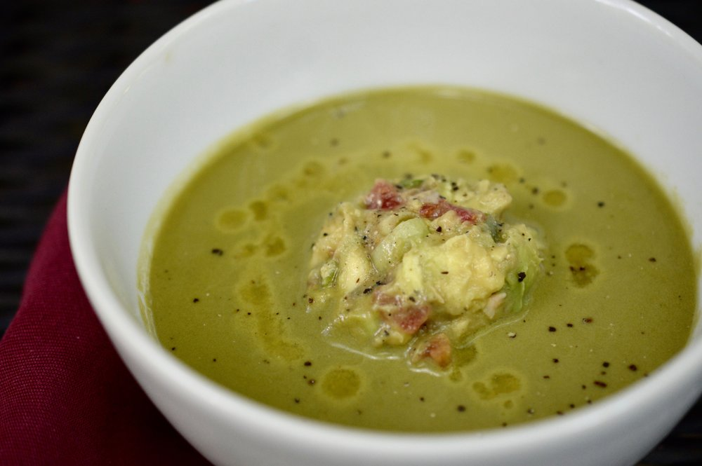 coconut spinach soup 2.jpg