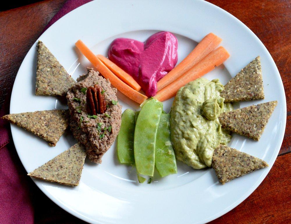 Med Plate - avo, beet, lentil-1.jpg