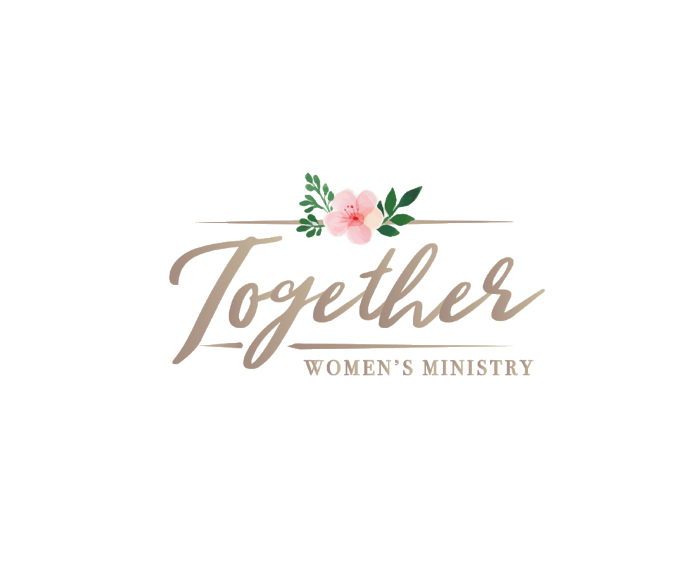 Together Ministry Logo_2.png