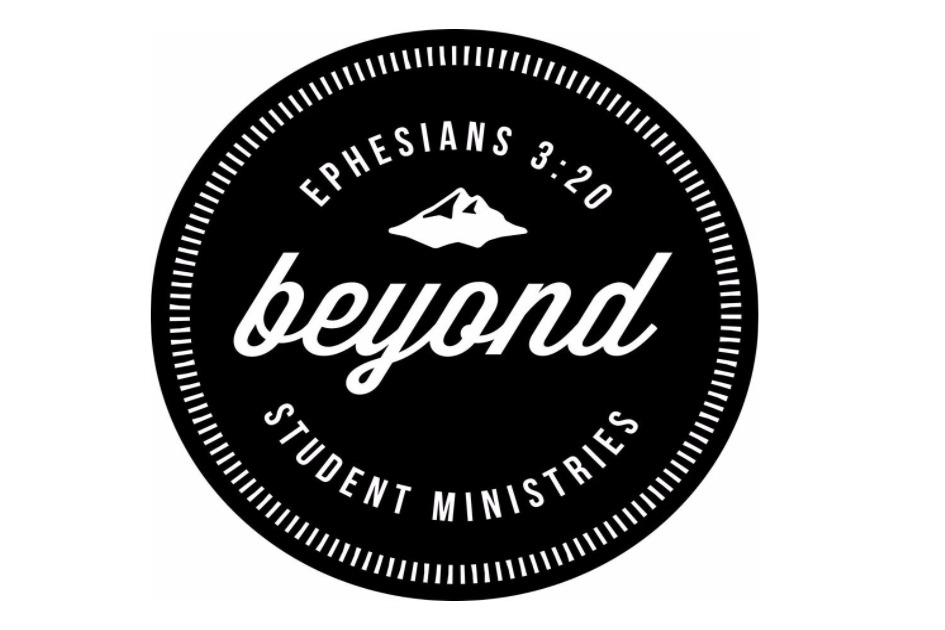 Youth  - Are you passionate  about students and their relationship with Christ? Join our team!!