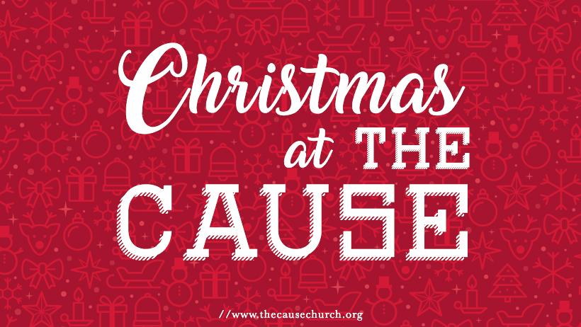 Cause Christmas2.jpg