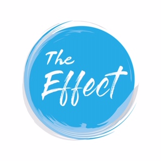 The effect young adults - Leading young adults to ENCOUNTER Christ, to EQUIP themselves with gifts and vision, in order to leave an EFFECT on this generation.  For young adults ages 18-30.Launches January 24th 2019Meets 1st, 2nd & 3rd Thursday's @ 7:00pm // childcare availableFor any additional information or questions please email theeffect@thecausechurch.org.