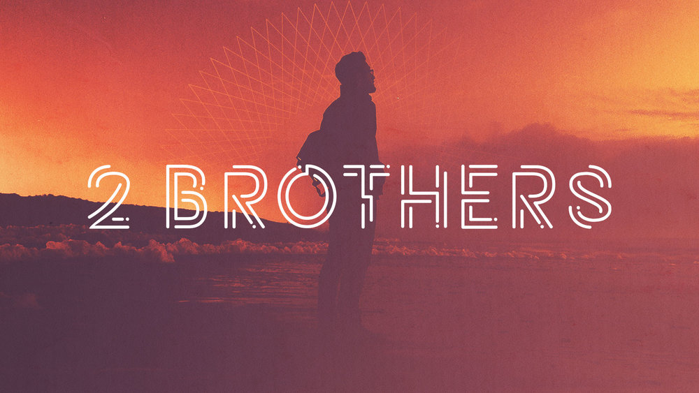 1904142Brothers_Title.jpg