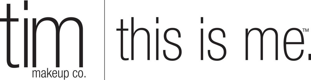 tim-logo-new-large.png