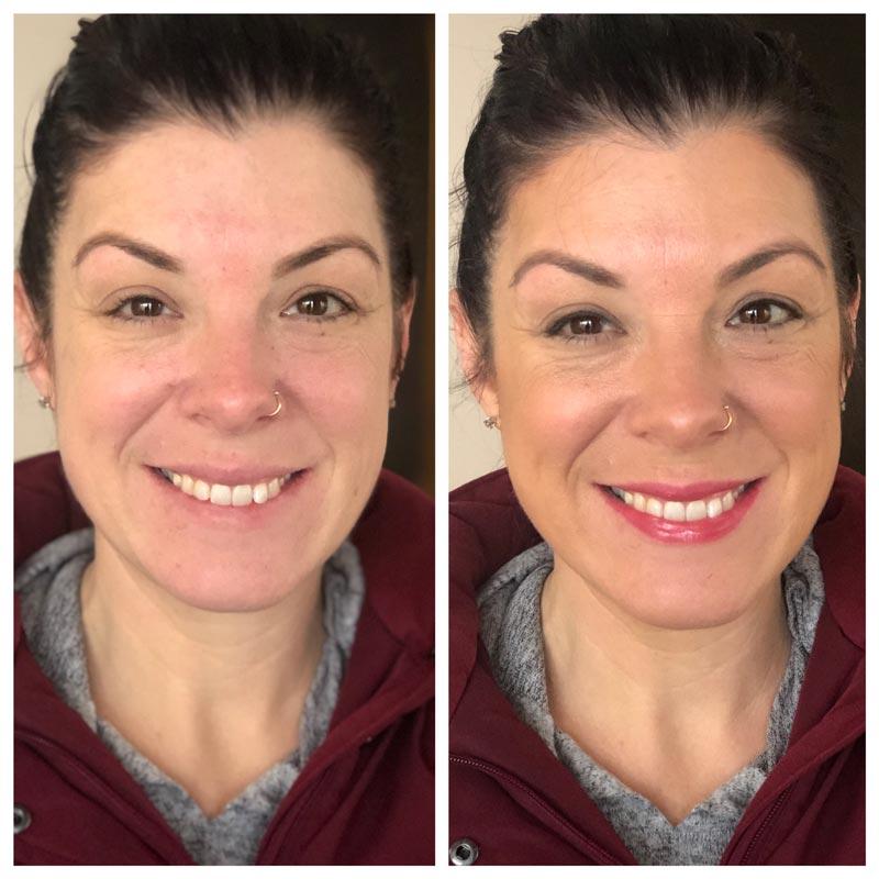 TIM-makeup-30-40.jpg
