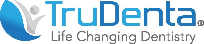 randolph-center-for-dental-excellence-TruDenta-logo-3C.png
