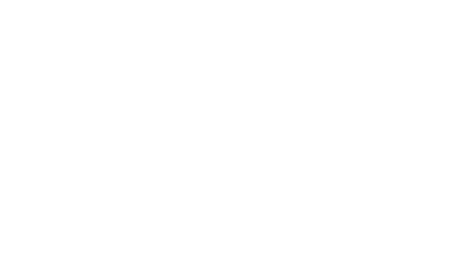 Igniting Human Potential
