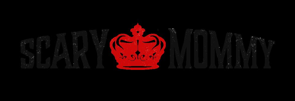 SM_logo_transparent_PNG.png
