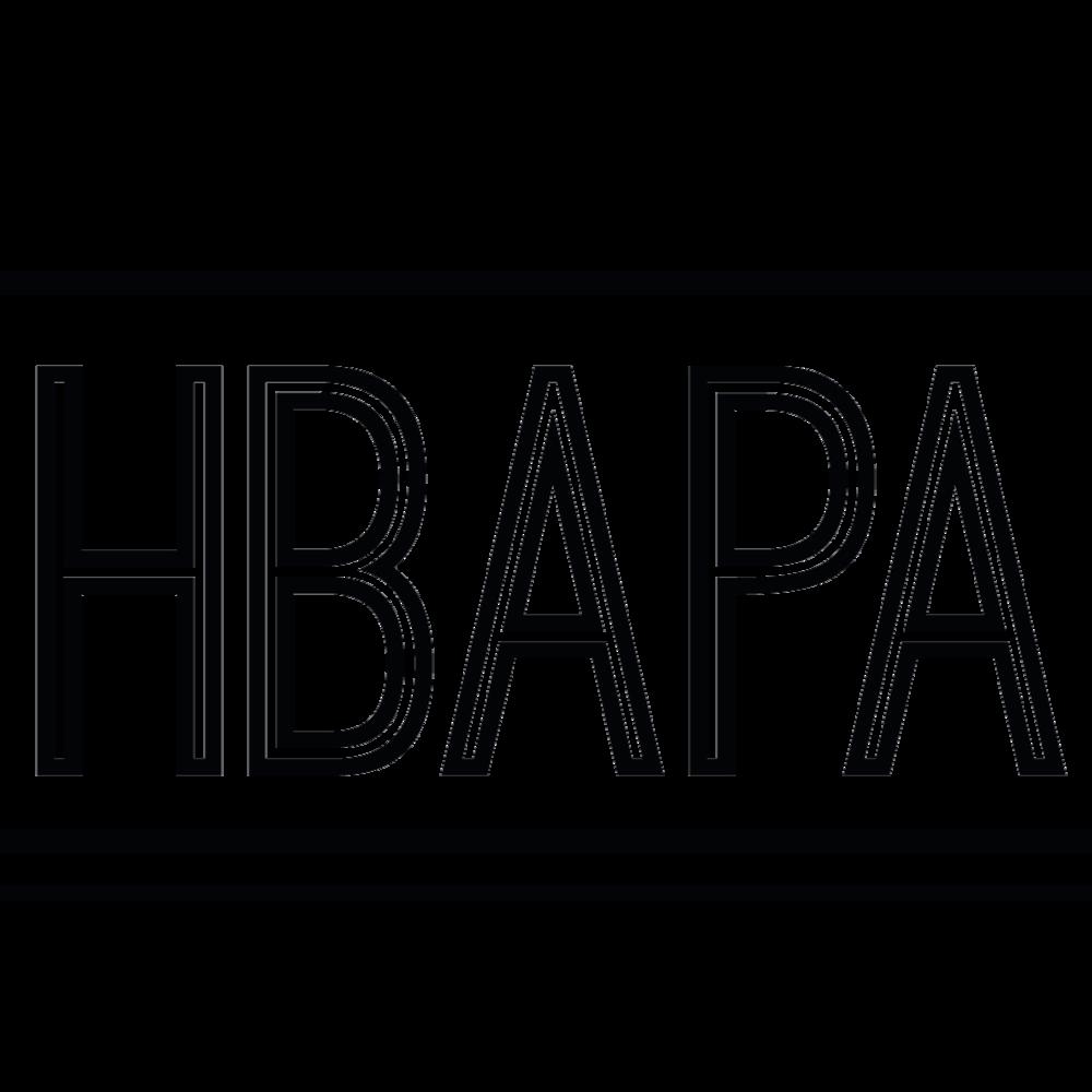 HBAPA logo (1).png