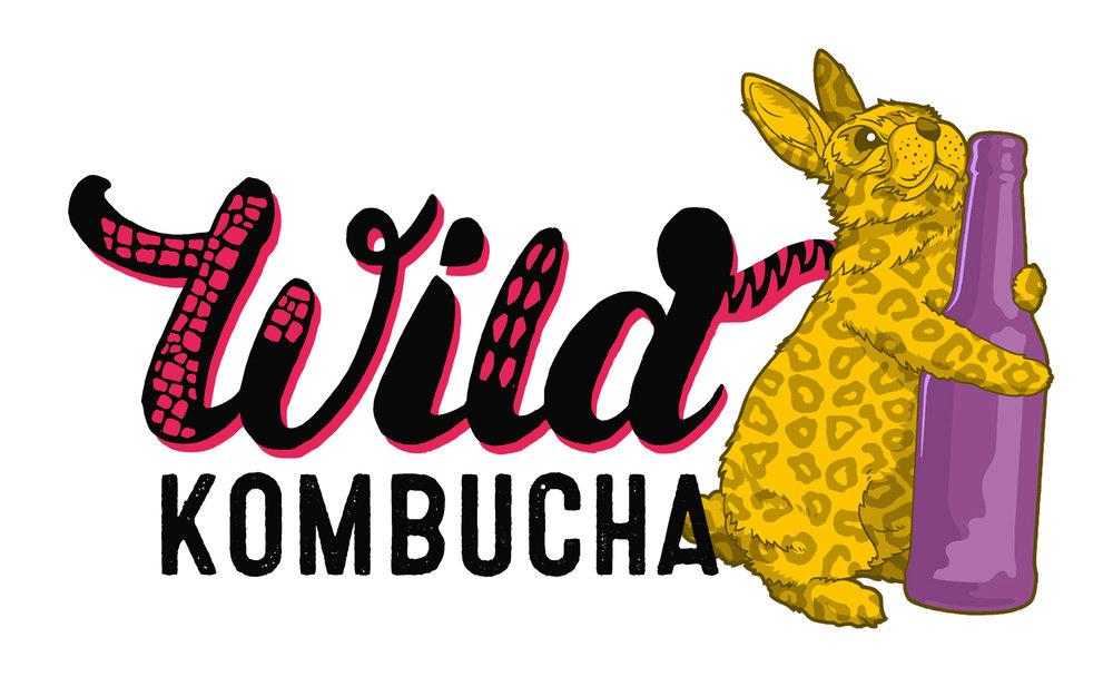 WildKombucha_Logo.jpg