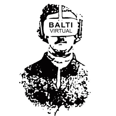 Balti Virtual Logo.jpg