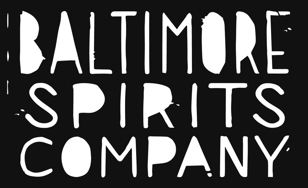 BaltimoreSpiritsCompany_Logo_Text.png