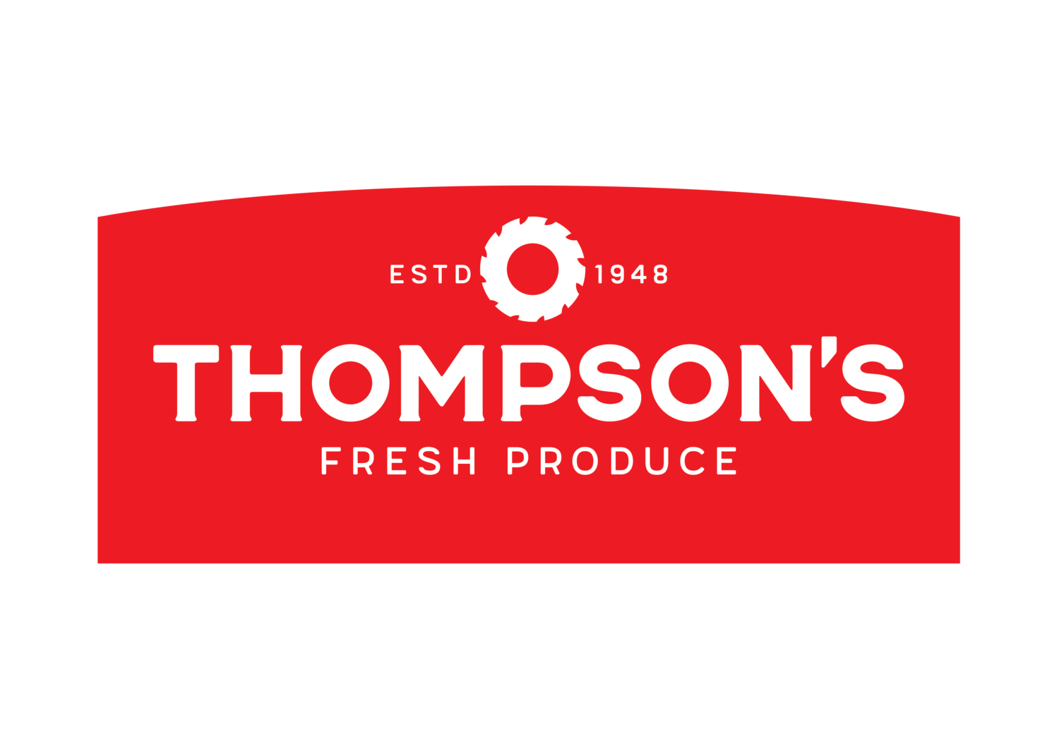 George Thompsons Ltd