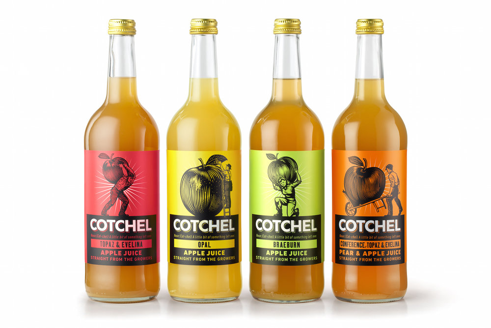 Cotchel Juice.jpeg