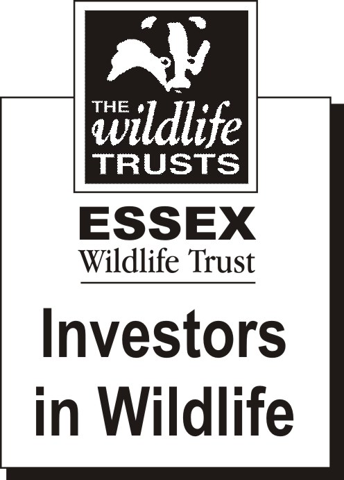 Essex Wildlife Trust investorsinwildlife.jpg