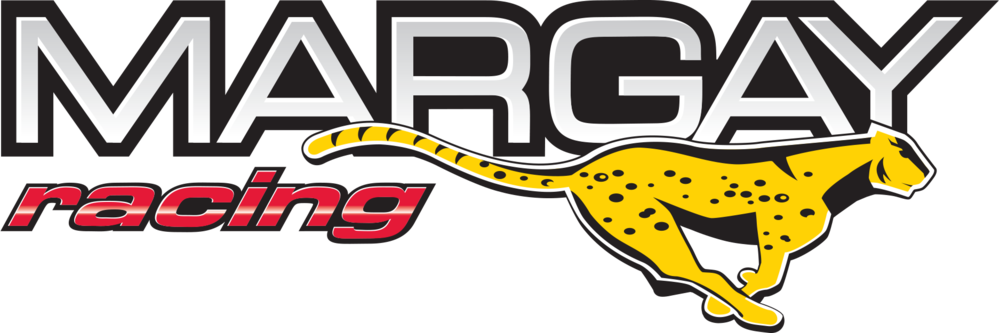 spike-kohlbecker_Margay-Racing-logo_color.png