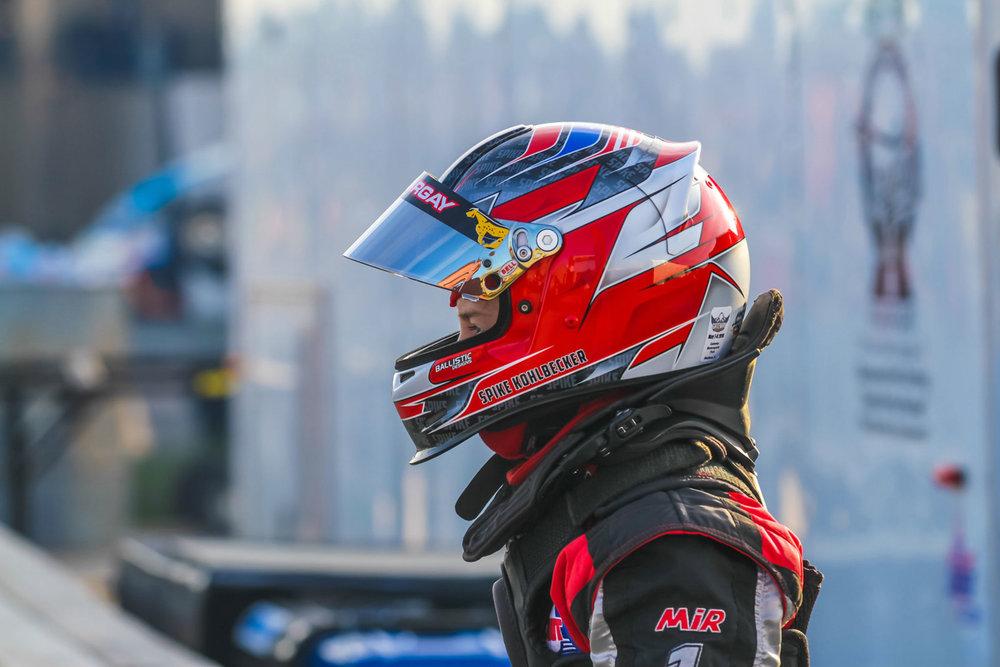 World-Karting-Association-Summner-Nationals-03.jpg